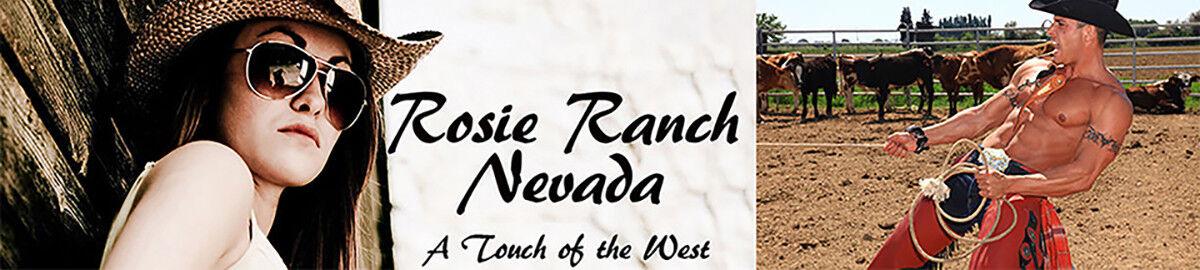 Rosie Ranch Nevada