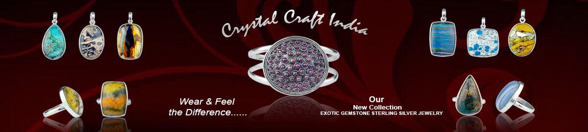 crystalcraftindia