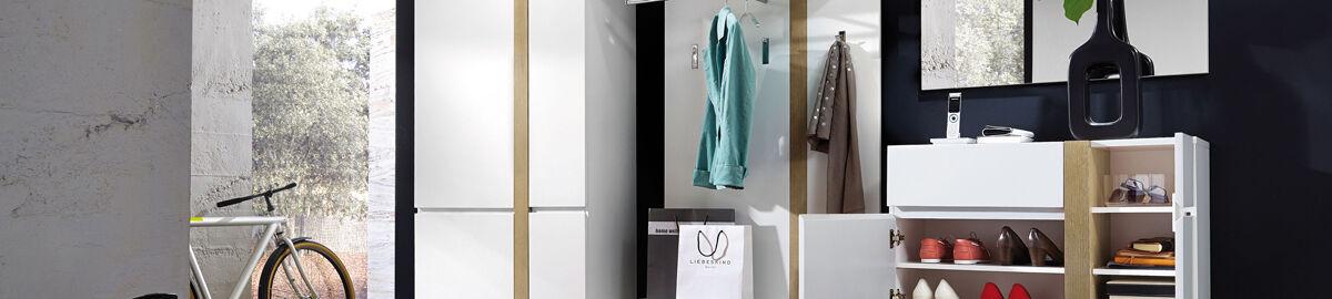 quick-shop-garderobe
