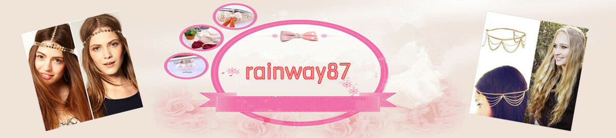 rainway87