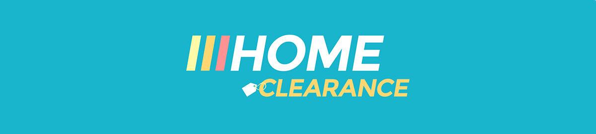 Home Clearance Australia