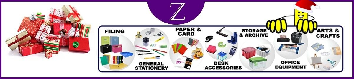 Zizzoo_Outlet
