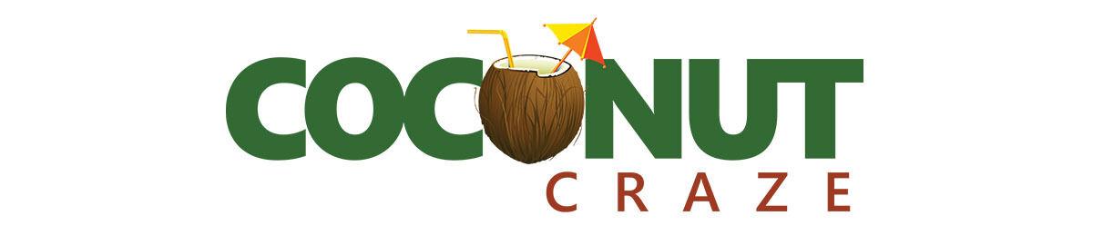 Coconut Craze