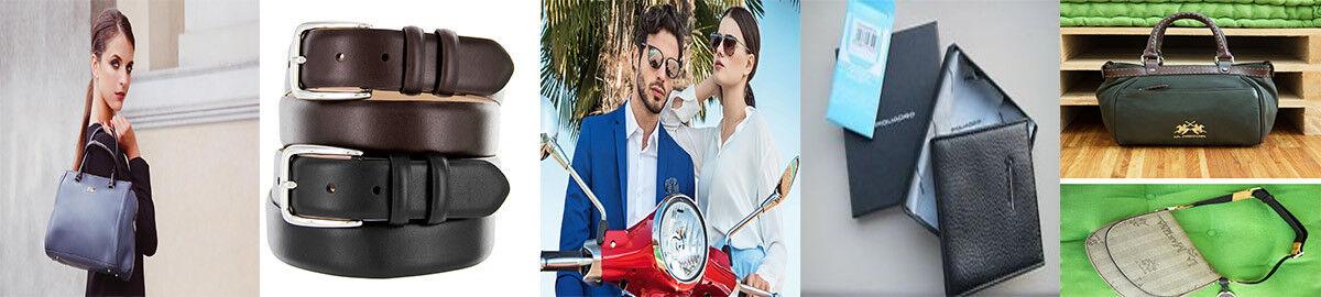 Designer Bags and Sunglasses