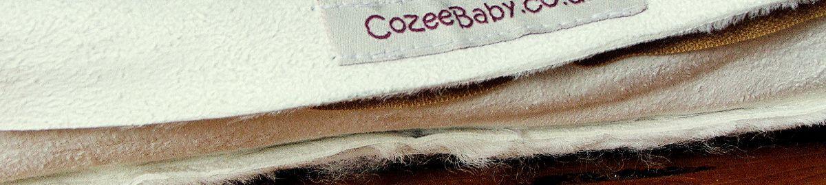 Cozeebaby