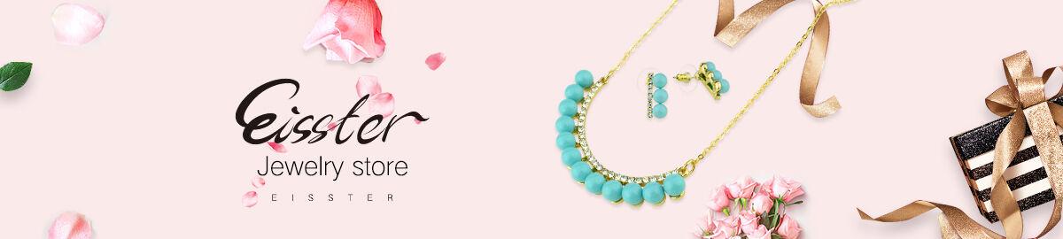 Eisster_Jewelry