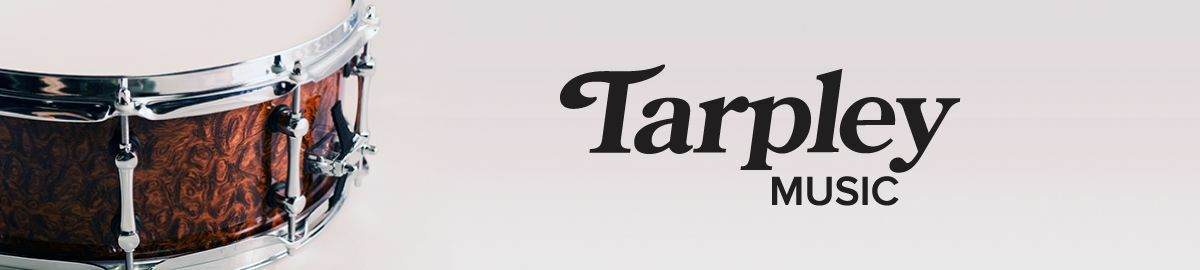 Tarpley Music
