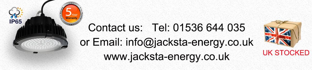 jackstaenergy