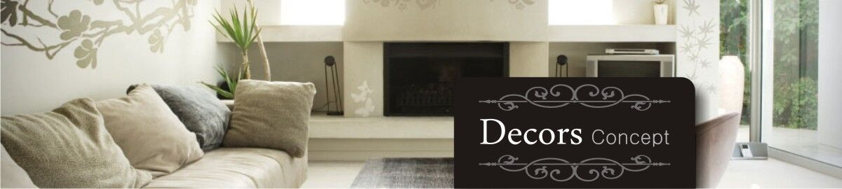 decorsconcept