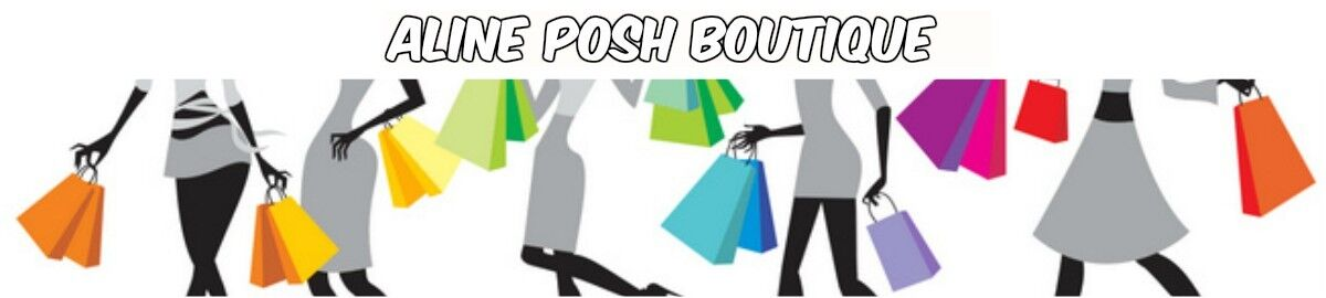 Aline Posh Boutique