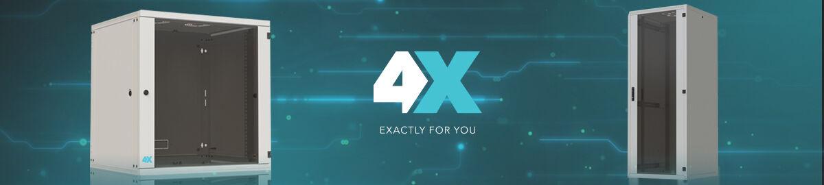 4xrack