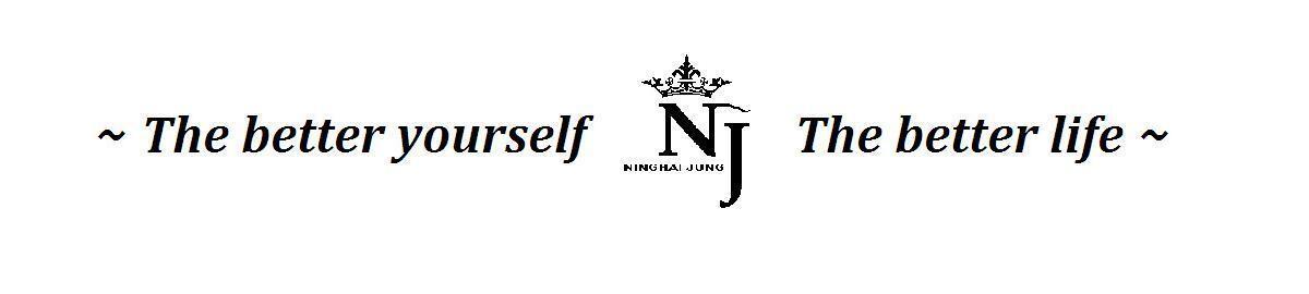 Ninghai Jung