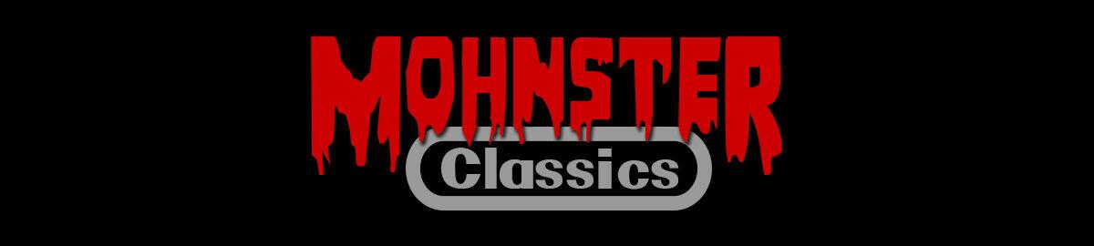 Mohnster Classics