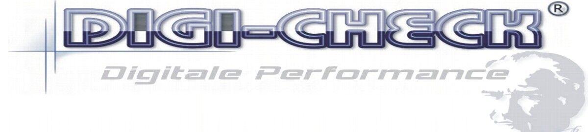 Tacho-Check