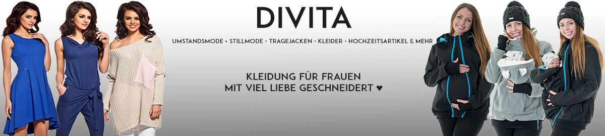 DiVita Shop