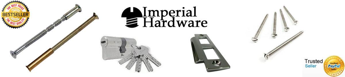 Imperial Hardware