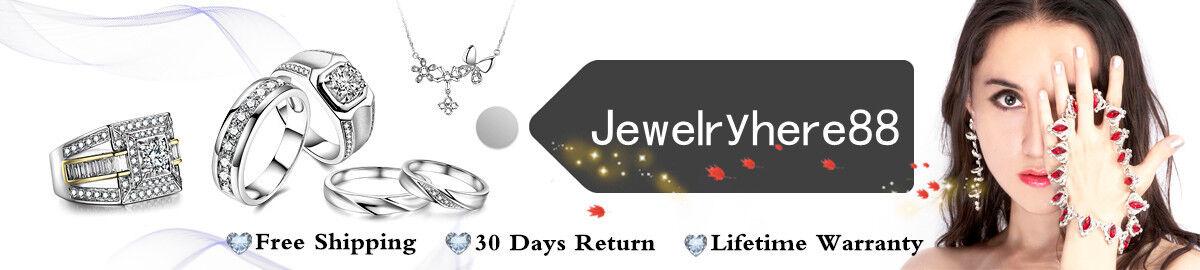 jewelryhere88