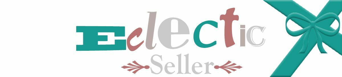 Eclectic Seller