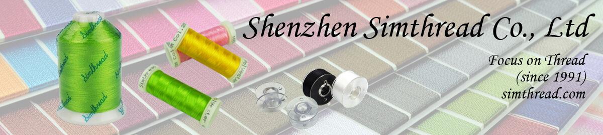 Shenzhen Simthread