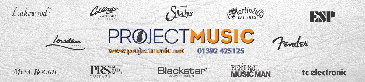 ProjectMusicSW