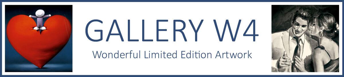 Gallery W4