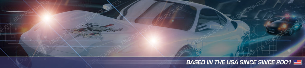 BlinglightsAuto4u