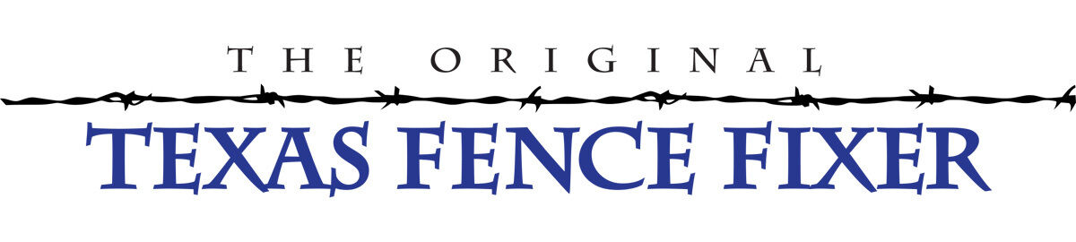 Texas Fence Fixer Australia