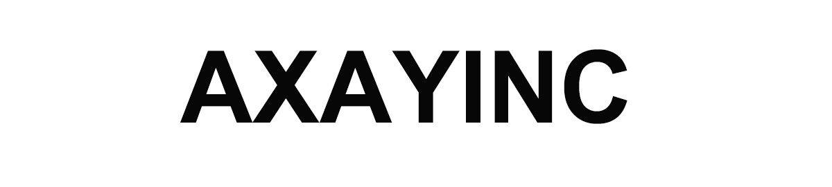 AXAYINC