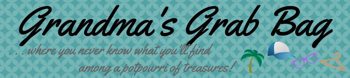 Grandma's Grab Bag