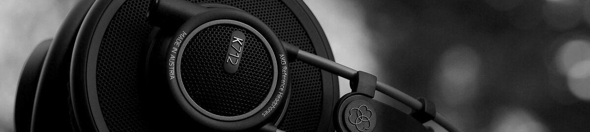 Incremental Audio
