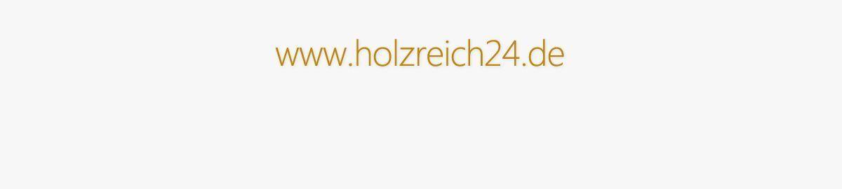 holzreich24