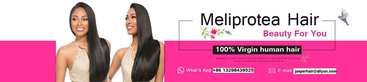Meiliprotea Hair