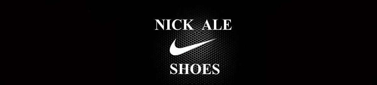 NickAleShoes
