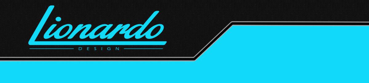 Lionardo-Design