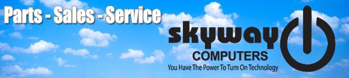 Skyway Computers Online
