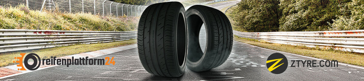 Reifenplattform24