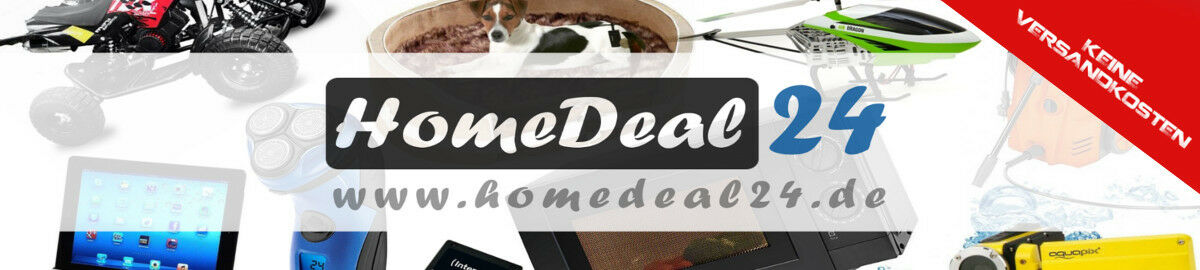 Homedeal24