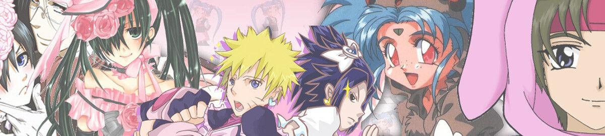 Fantasies Unraveled Anime Haven