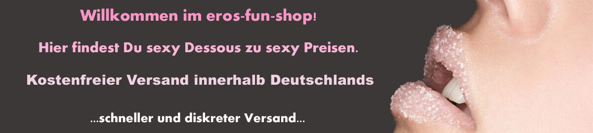 eros-fun-shop