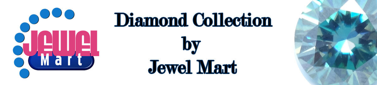 Jewel Mart