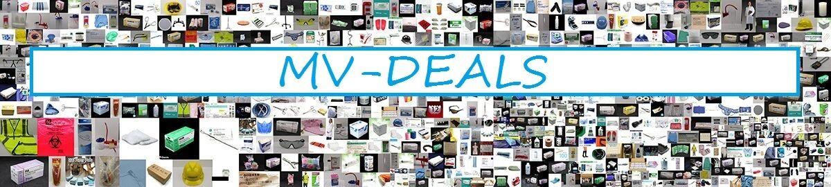 MV-Deals