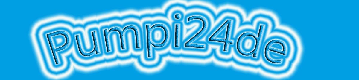 Pumpi24.de