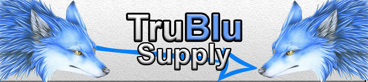 TruBlu Supply