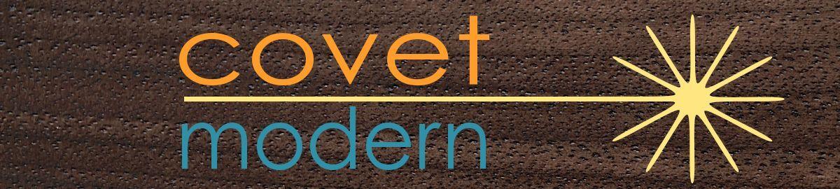 Covet Modern