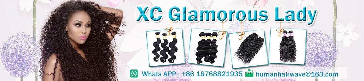XC Glamorous Lady