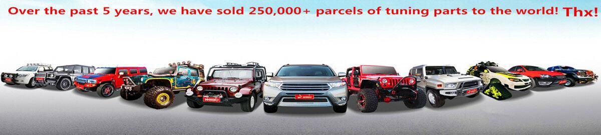 tcr-autoparts-shop