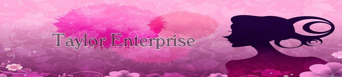 C Taylor Enterprise