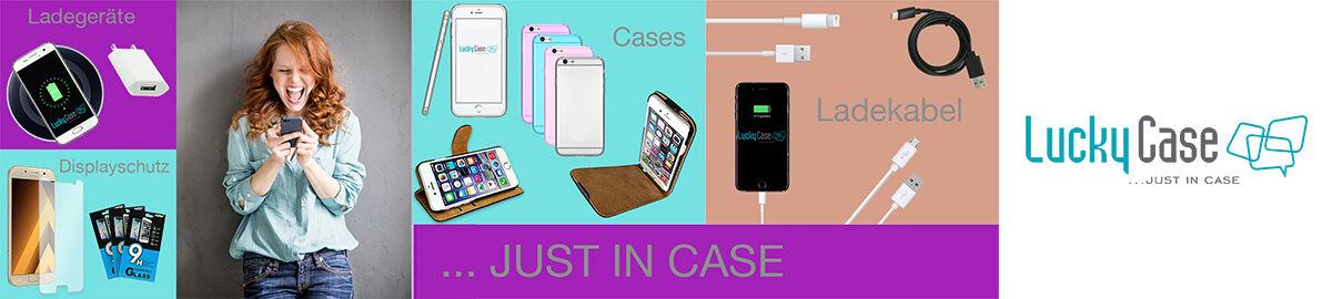 Lucky Case
