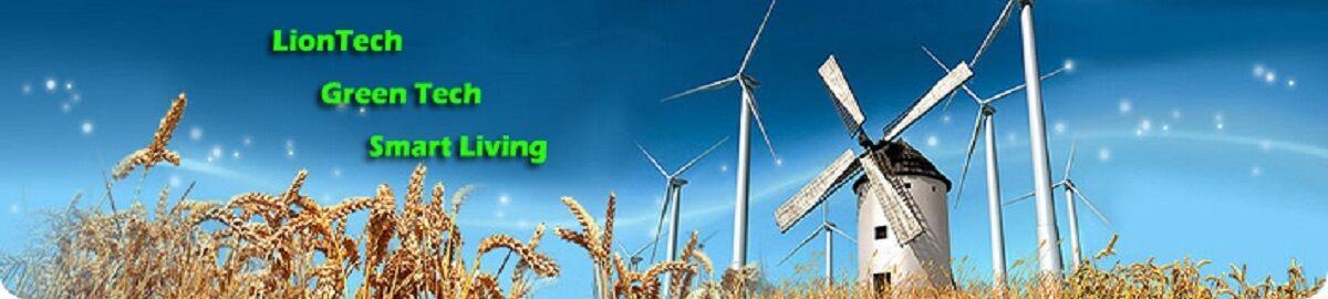 LionTech Renewable
