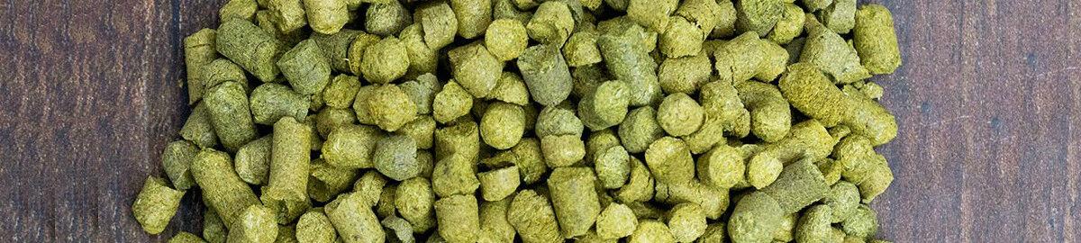 Crossmyloof Brewing Supplies